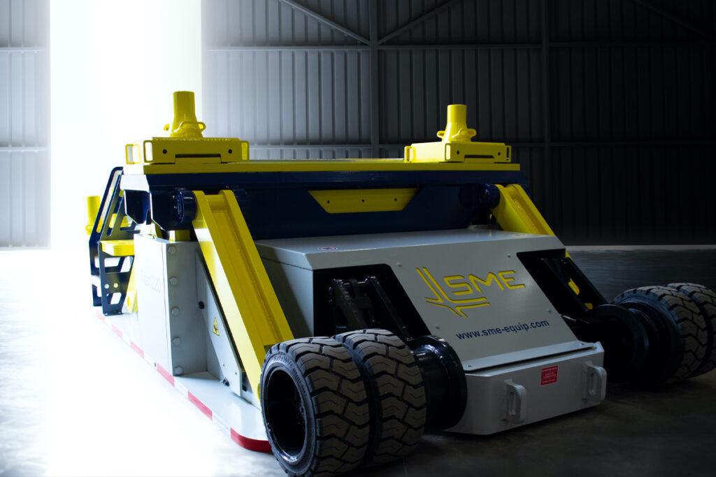 TITAN 220 e